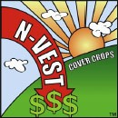 NVEST COVER CROPS