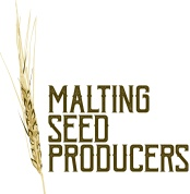 Malting Seed Producers.jpg