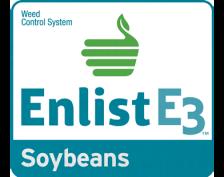 enlist-e3-logo