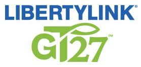GTLL27 LOGO
